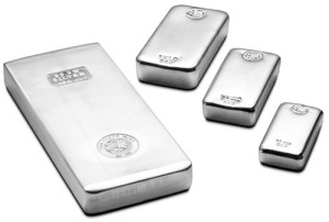 Current Price Of Silver Per Ounce